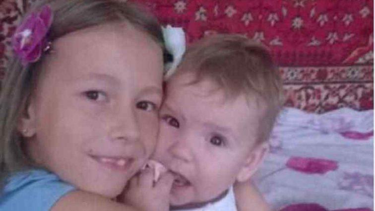 """""""В один ранок втратила всю свою сім'ю"""": Подробиці трагедії на Черкащині"""