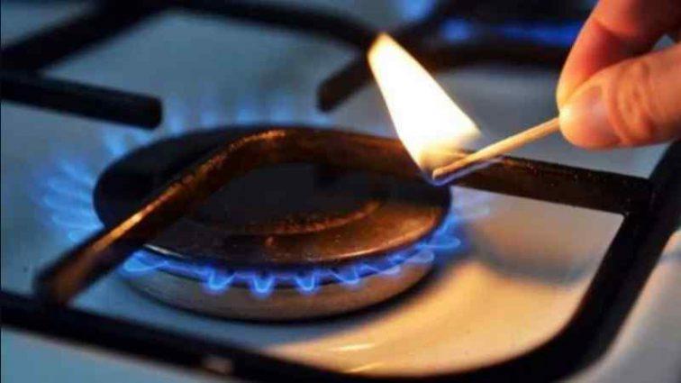 Доведеться виживати! Кабмін підняв ціни на газ для населення, що чекає на українців