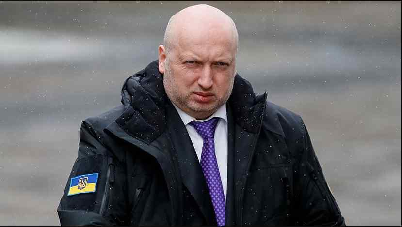 Депутати перейшли до прямих погроз! Турчинов зробив нову гучну заяву