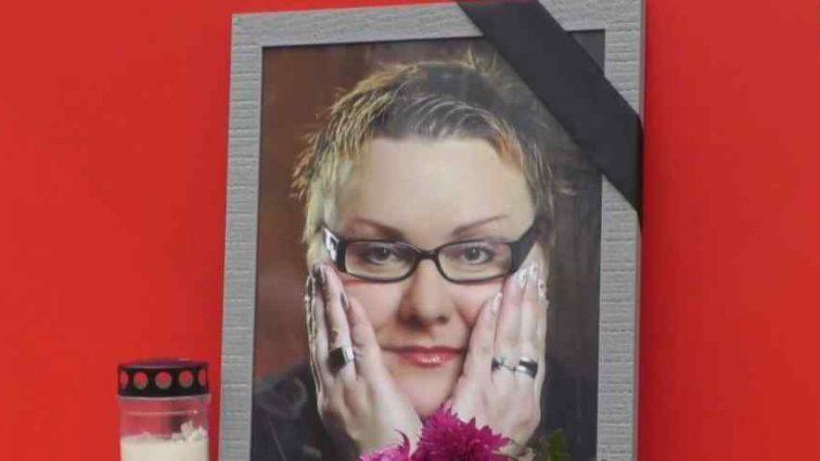 """""""Всі ще веселі і щасливі"""": З'явилося останнє відео Марини Поплавської у автобусі, в якому загинула"""