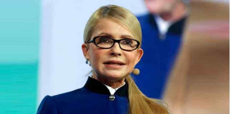 """""""Спалити відьму"""": У соцмережах обурилися агітацією Юлії Тимошенко, скандал може продовжитися в суді"""