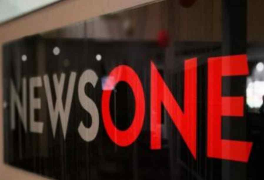 """Рада підтримала скандальну петицію: що ж тепер буде з телеканалами  NewsOne та """"112 Україна"""""""
