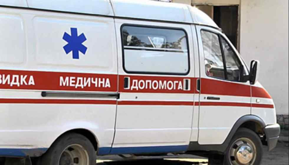 Об'ївся горіхів? В Запорізькій області при загадкових обставинах померла дитина