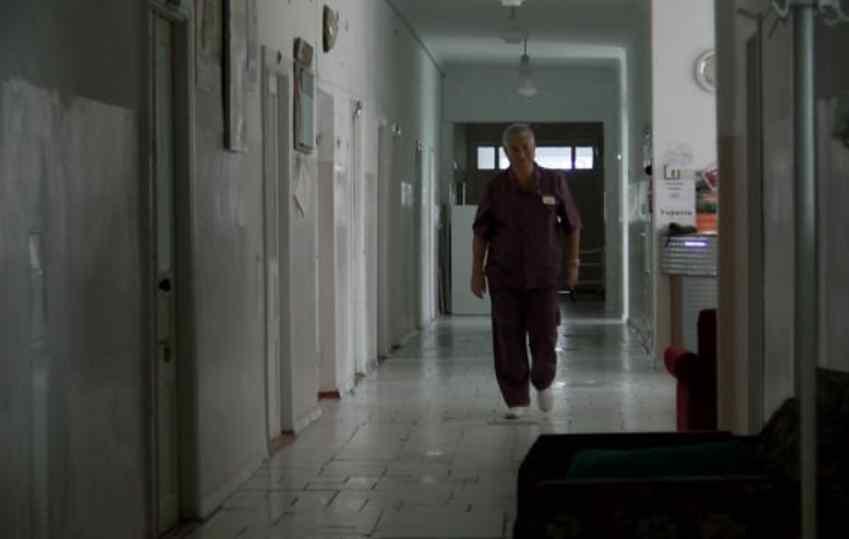 """Заради розваги він вводив пацієнтам """"смертельний коктейль"""":  Лікар вбив 100 пацієнтів в декількох лікарнях"""