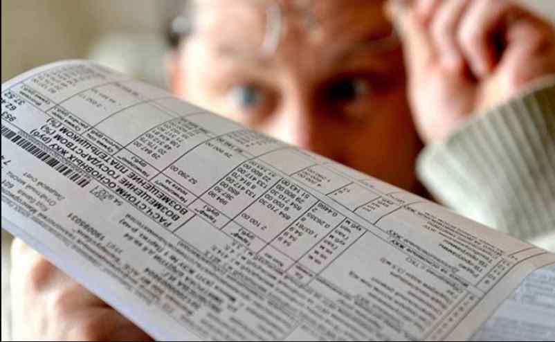 Близько півмільйона: у Кабміні розповів, хто втратить субсидії