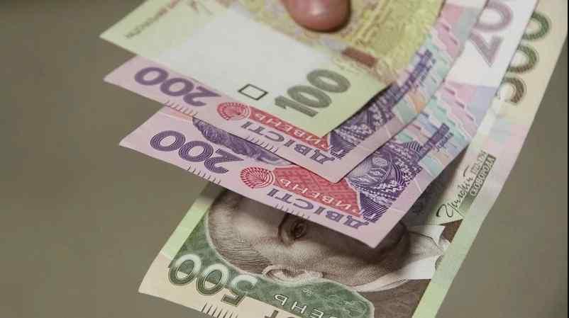 В Україні з'являться нові соцвиплати, кому з громадян пощастить