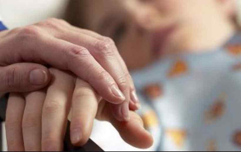 Масове отруєння дітей на Хмельниччині: відкрито кримінальне провадження