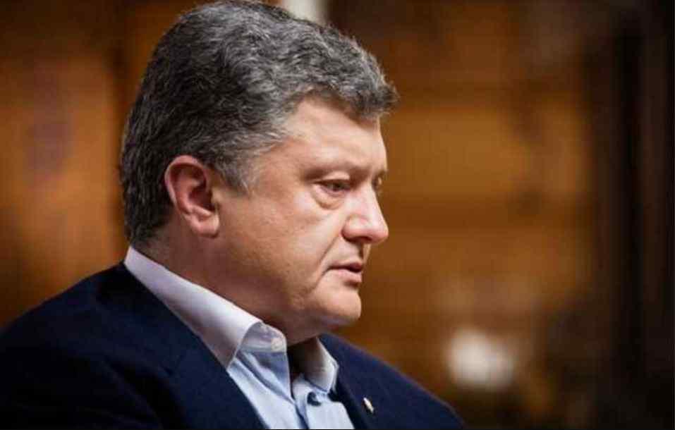 """""""Новий скандал в СБУ підтверджує фальшивий патріотизм Порошенка"""": Нардеп Луценко зробив різку заяву"""