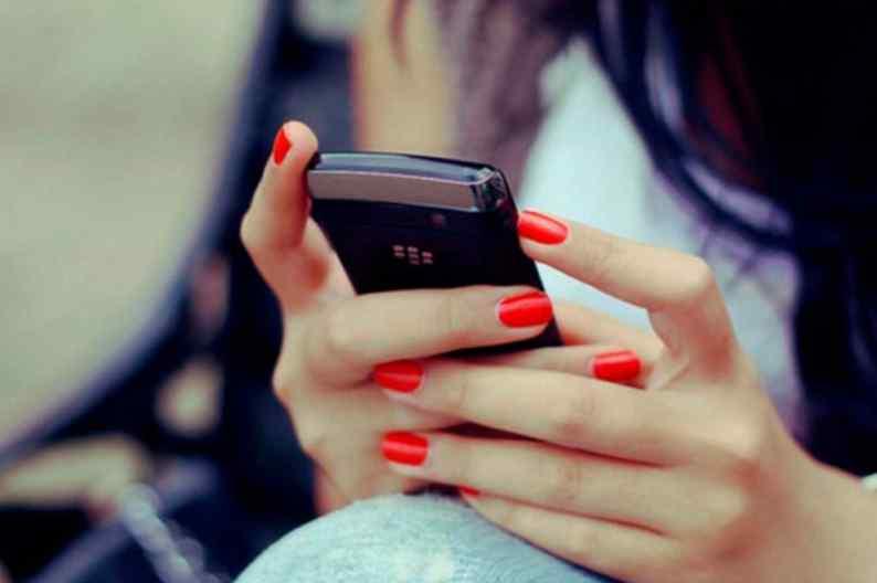 Українцям хочуть заборонити користуватися мобільником, що ж чекає на громадян