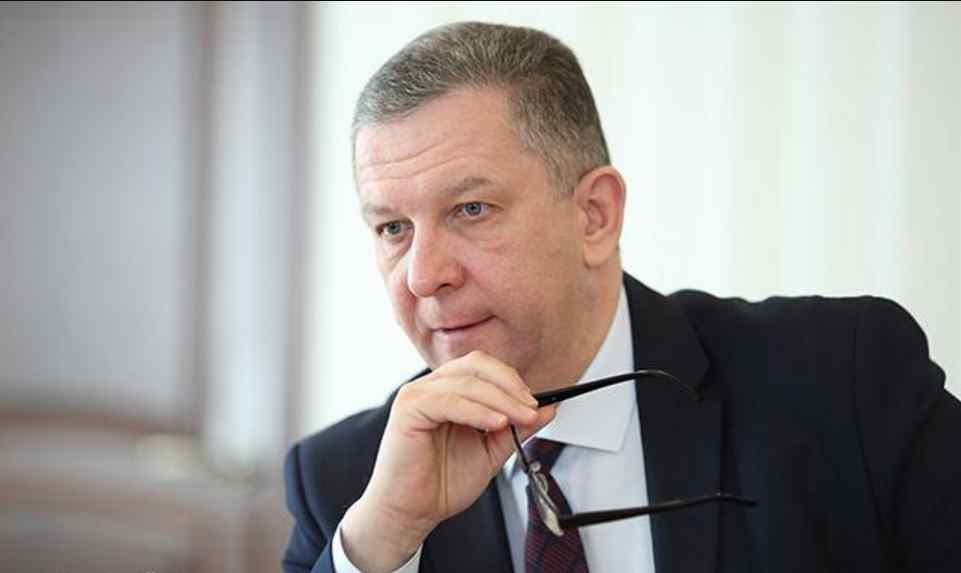 Міністр-дієтолог Рева поставив українцям умову: Як оформити субсидію