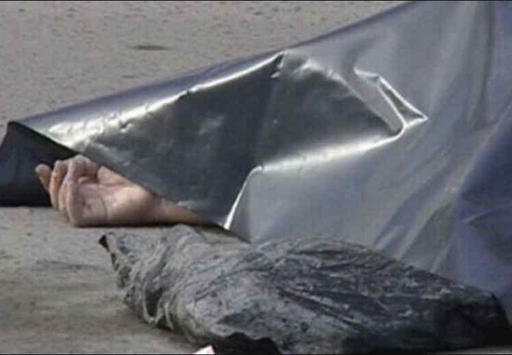 На відомому українському курорті померла львів'янка
