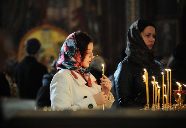 Покрова Пресвятої Богородиці 14 жовтня: Чого не варто робити в цей день, щоб не накликати на себе горе