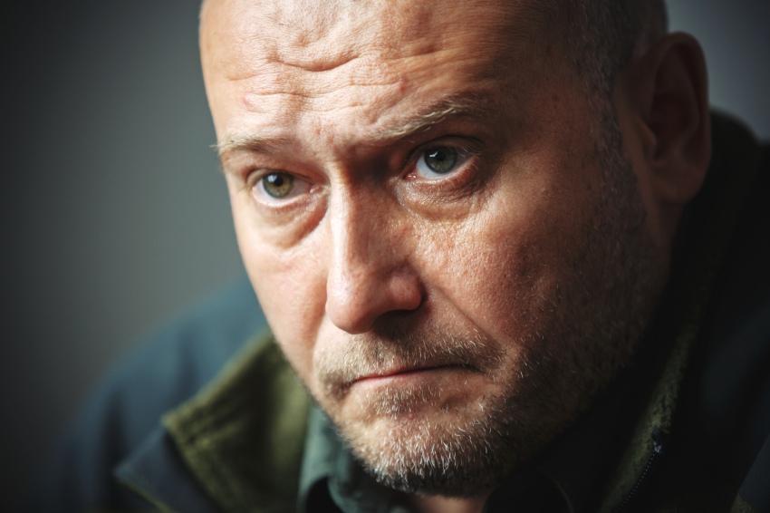 """""""Добровольці йдуть з передової"""": Ярош зробив провокативну заяву щодо Донбасу"""