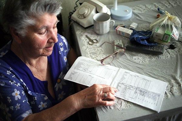Платити доведеться не тільки за квартиру: українцям вигадали нову комуналку