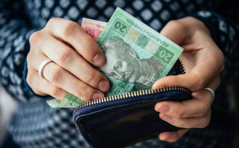 Вже з 1 січня: На українців чекають нові соціальні виплати