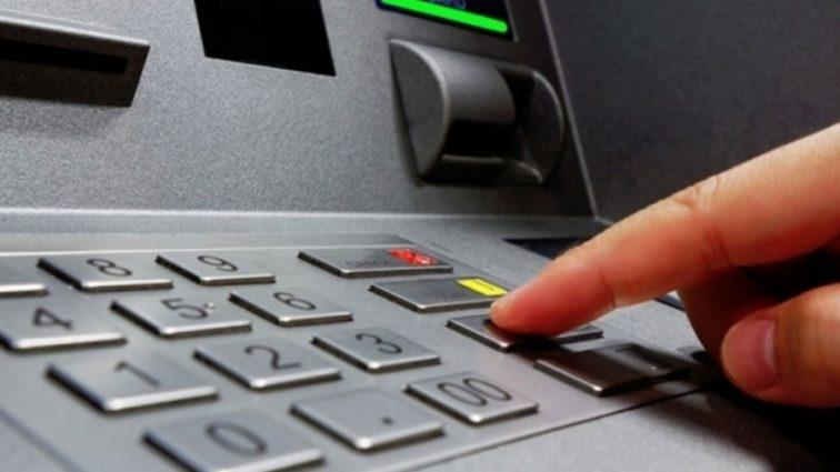Знімайте готівку, поки не пізно: Популярний український банк попередив про збої з картками