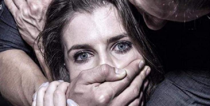 Дізнавшись ледь не наклала на себе руки: В Києві відпустили чоловіків які 5 годин знущалися над 16-річною дівчиною