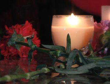 Через бажання зробити ефектне селфі трагічно загинули дві подруги