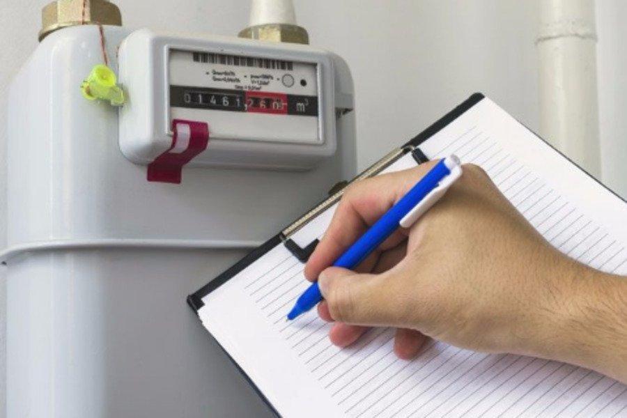 В Кабміні прийняли нові правила:  хто зможе встановити тепловий лічильник  і скільки це коштує