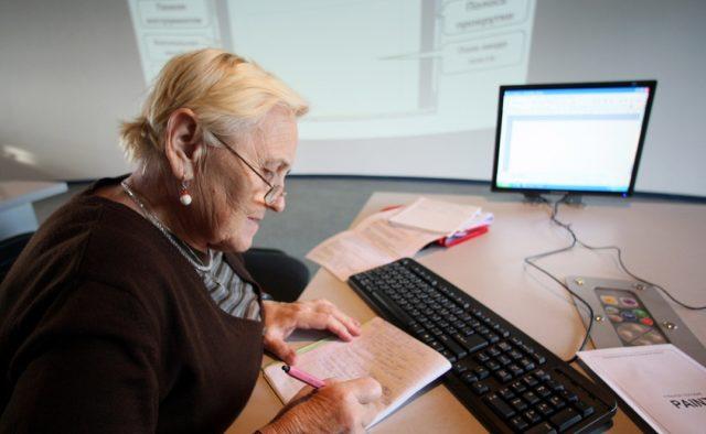 Тільки для обраних: Українцям підвищать пенсію вже з нового року, кому пощастить