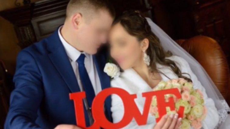 Його не було буквально кілька хвилин, а коли повернувся дружина вже була мертвою: деталі моторошної трагедії в пологовому будинку Києва