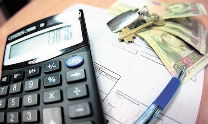 Доходи українців для отримання субсидій рахуватимуть по-новому: Що потрібно знати кожному