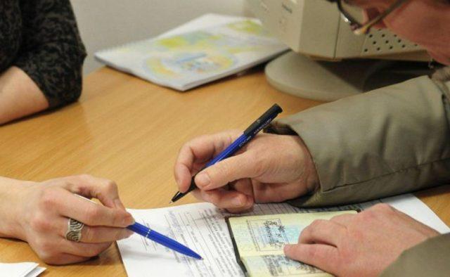 Без субсидій залишиться більшість: Для заробітчан запровадили нові правила