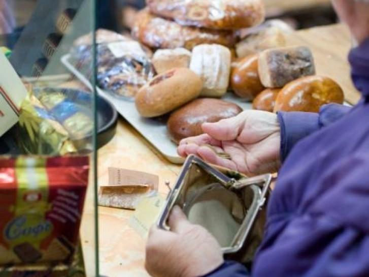 У два рази дорожче: В Україні стрімко ростуть ціни на харчі, чого чекати та що потрібно знаки кожному