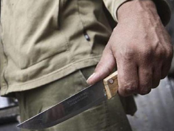 Під час збирання грибів: Чоловік жорстоко вбив власну дружину
