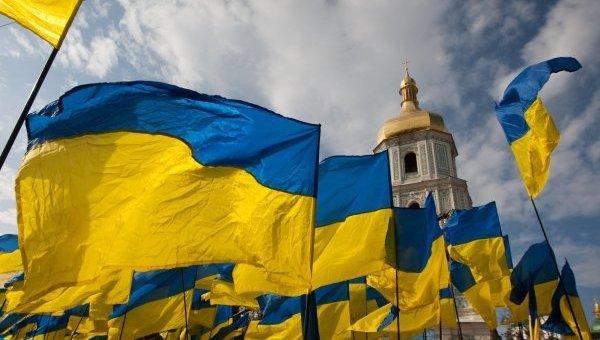 """""""України не буде!"""": Одіозний політик зганьбився через скандальну заяву про Томос"""