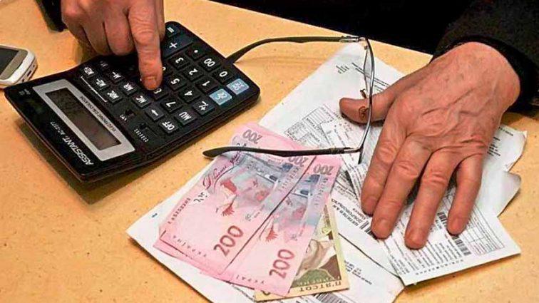 """""""Українців обдеруть до нитки"""": Знову дозволили відбирати квартири за борги"""
