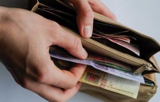 До 200 гривень: В Україні гряде чергове подорожчання, за що доведеться платити більше