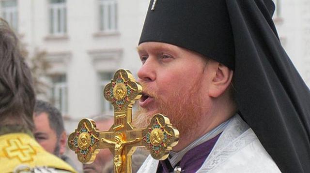 Чули дзвін та не знають, де він! Томос для України під загрозою зриву, заява архієпископа
