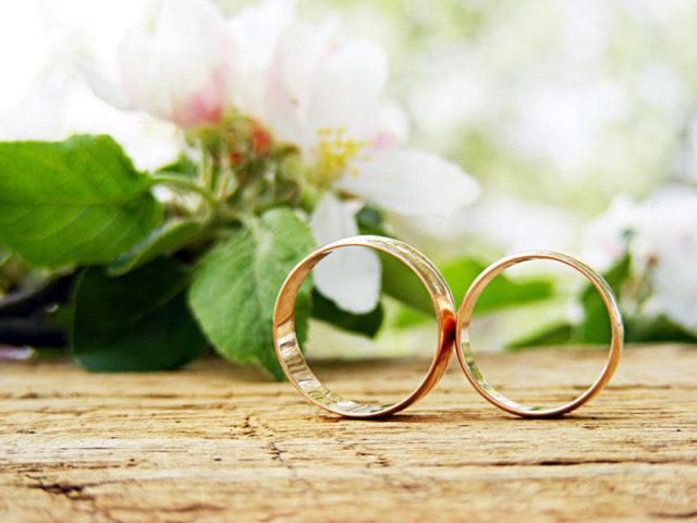 Померли в один день: Молодята трагічно загинули одразу після весілля