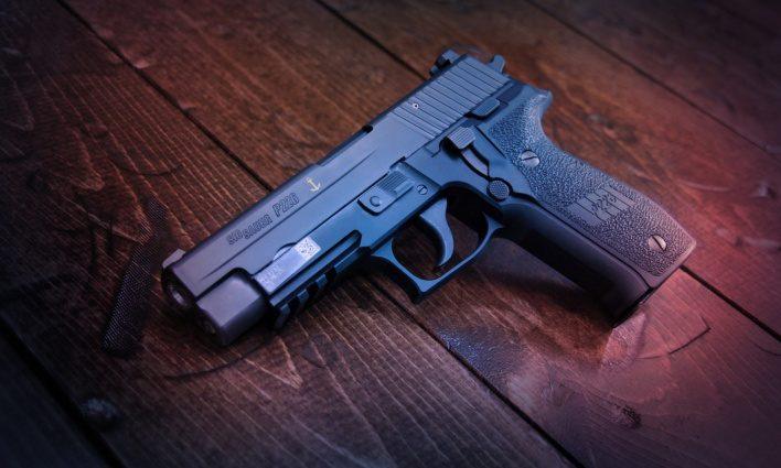 """""""Діти принесли пістолети"""": Розповіли подробиці """"стрілянини"""" в школі Харкова"""