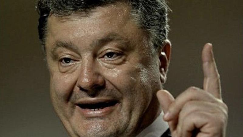"""""""На Майдані стояли одні, а вмирали інші"""": Одіозний нардеп розповів про п'яних Кличка і Порошенка"""