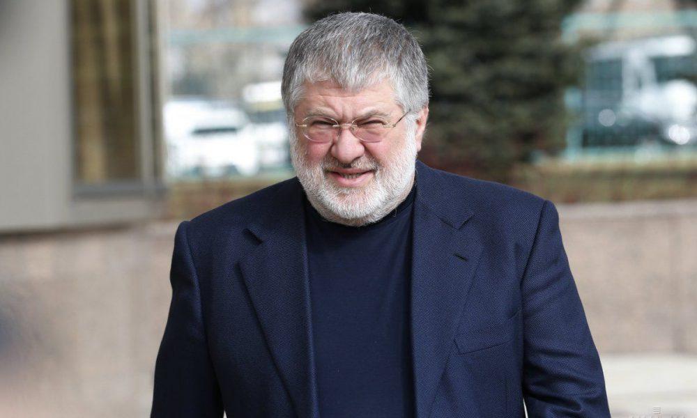 Президент – Зеленський, Кива – прем'єр-міністр? Коломойський зробив несподівану заяву