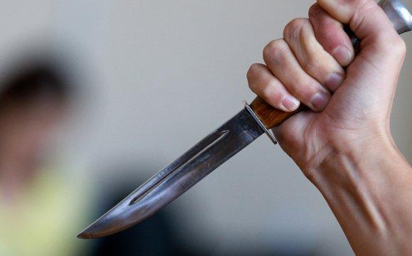 На Черкащині чоловік жорстоко вбив 17-річного юнака
