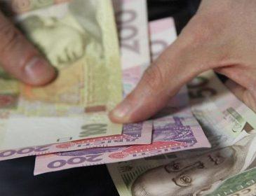 Вже з грудня! В Україні зростуть пенсії і прожитковий мінімум, кому скільки додадуть