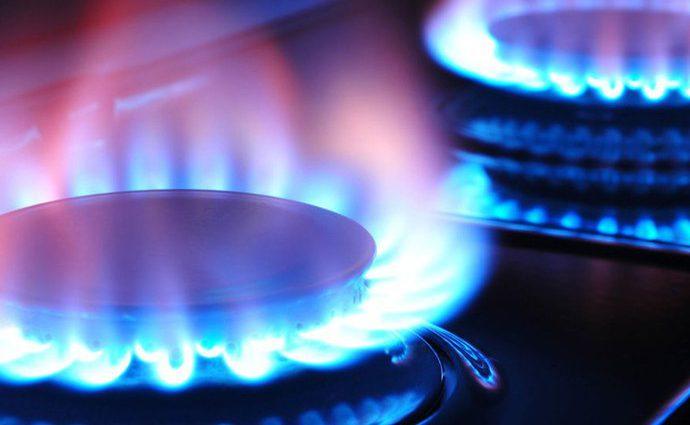 Чекайте змін! Україну закликали перерахувати ціну на газ