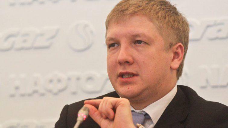 Цензурних слів просто НЕМАЄ! Адвокат зробив гучну заяву на адресу Коболєва