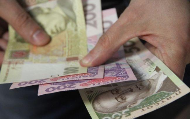 Щось може піти не так? У Нацбанку попередили про занадто швидке зростання зарплат в Україні