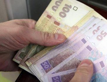З грудня зростуть пенсії і прожитковий мінімум: наскільки розбагатіють українців
