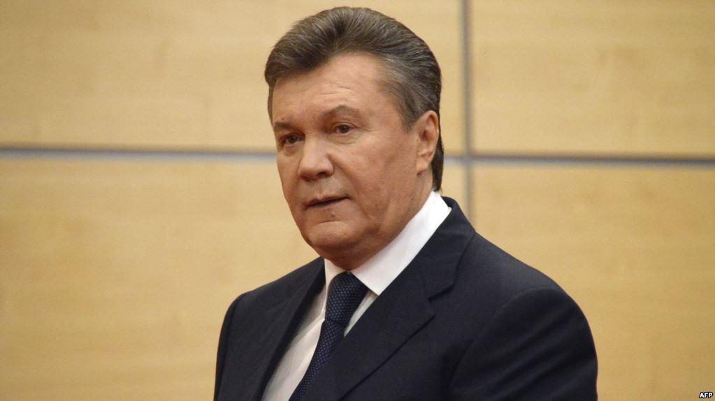 Куратор ФСБ! Кому і навіщо довелося терміново ламати Януковича?