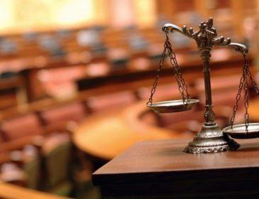 Назад у майбутнє:  в Україні триває конкурс суддів до нового Верховного суду та Вищого антикорупційного суду (Рослідування)