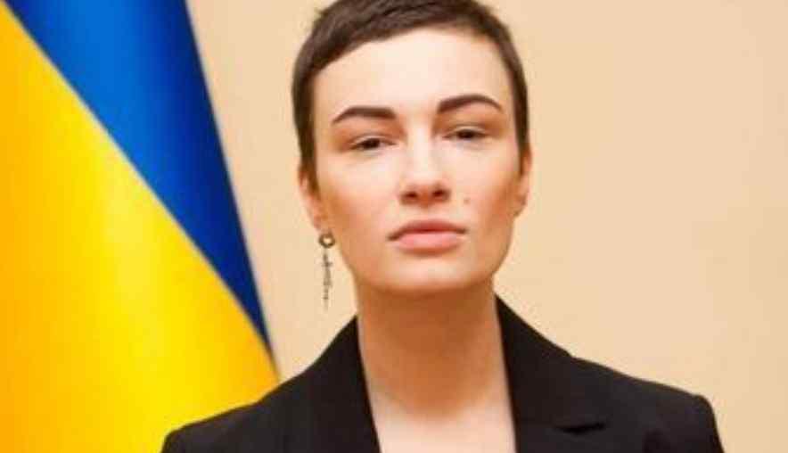 Приходько – показник безпринципності Тимошенко: Експерт зробив скандальну заяву