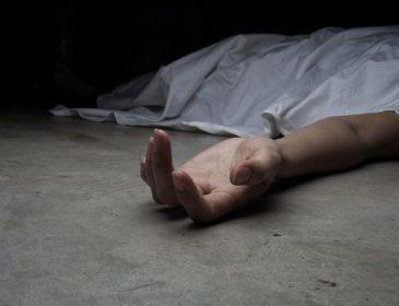 Не витримав сварки: На Львівщині чоловік жорстоко вбив свого 35-річного зятя