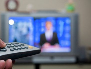Вже з січня! Українців попередили про подорожчання телебачення