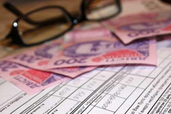 Перші виплати вже зовсім скоро: в уряді оприлюднили графік монетизації субсидій