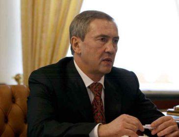 """Переговори """"Корупції Інфо"""" з позивачем Леонідом Черновецьким"""